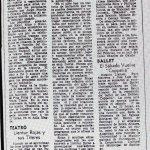 1976 - El robot ping pong - El Sur 11 de abril