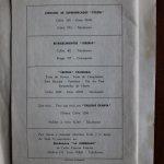1978 - La leyenda de las tres pascualas - contraportada - Gentileza de Humberto Neira