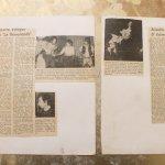 1978 - La remolienda - Gentileza de Berta Quiero