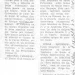 1978 - Vida y milagros de Pedro Urdemales - La Discusión 7 de septiembre - Biblioteca Nacional