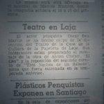 1980 - El oso - El Sur 08 de julio