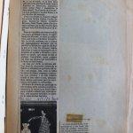 1980 - En el huerto de la bruja - El Sur 18 de diciembre - Gentileza de Humberto Neira