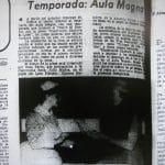 1980 - Caperucita roja captura el lobo - El Sur 13 de abril