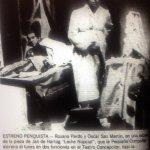 1981 - Lecho Nupcial - El Sur 17 de septiembre