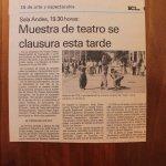 1982 - Azul 4 - El Sur - Gentileza de Juan Bravo