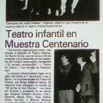 1982 - Consuma consumo cuidado - El Sur 24 de septiembre
