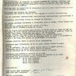 Auschwitz Carretera 5 - Gentileza de Chepo Sepúlveda