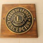 Club de Leones 2 - Fotografía por Marcia Martínez