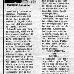 Enrique-Gajardo---enero-1973---Biblioteca-Nacional