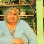 Susana Heredia - Fotografía por Pamela Vergara