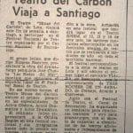 1978 - Las redes del mar - El Sur