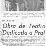 1979 - La víspera del combate - El Mercurio 29 de mayo - Biblioteca Nacional
