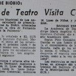 1980 - La niña de la palomera - El Sur 02 de abril
