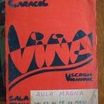 1980 - Viña - Gentileza de Humberto Neira