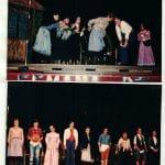 1985 - Ánimas de día claro - Gentileza del Colegio de Profesores
