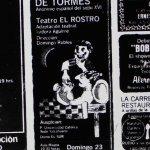 1988 - El lazarillo de Tormes