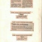 1989 - Pin pin pirulero - El Sur 5-15-22 de noviembre - Gentileza del Colegio de Profesores