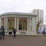 Plaza de la Independencia 3