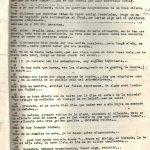 Auschwitz Carretera 6 - Gentileza de Chepo Sepúlveda