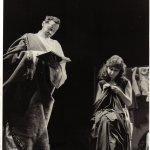 Retablo de Yumbel - Gentileza de Compañía de Teatro El Rostro